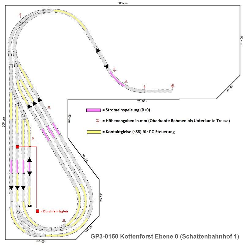 2 elettricità leader frizioni Viessmann h0 5048